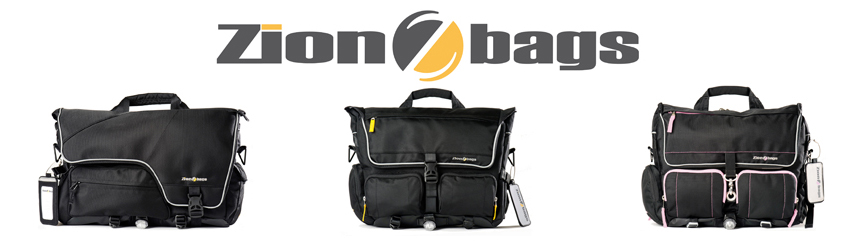 zion_bags_missionary_bags