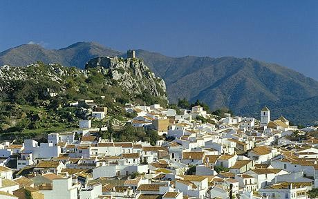 Spain_Andalusia