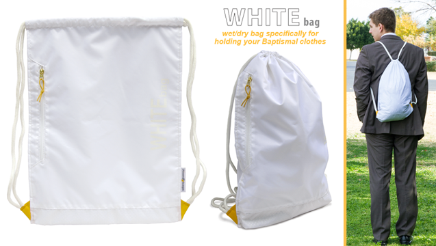 missionarys_christmas_package_white-bag